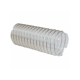 Odsávacia hadica   80mm VULCANO PUZ
