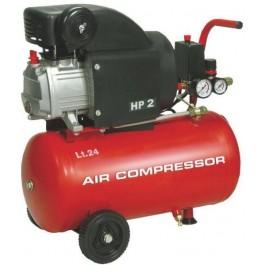 Kompresor olejový Nu Air RC 2/24
