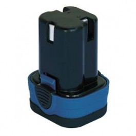 Akumulátor WB 10,8V  LiIon