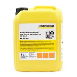 KARCHER- autosampon RM 806 ASF  [5l]