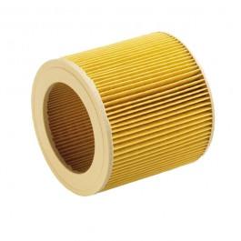 KARCHER filter s vložkou do A 20/21/22/25/26/29   6.414-552
