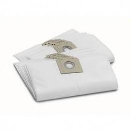 KARCHER filtračné vrecko vlies pre T10/1, T12/1,   10ks