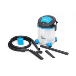 LAVOR vysávač s vodným filtrom VENTI ENERGY