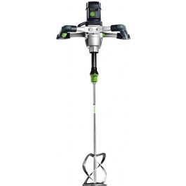 FESTOOL MXP 1200/2 E EF (metla HS3R) + Festool SERVICE all-inclusive