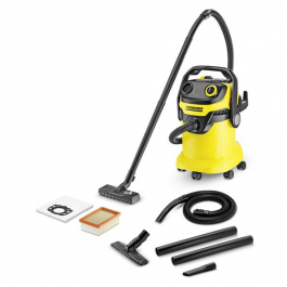 KARCHER vysávač WD 5 Renovation