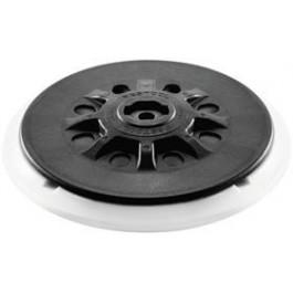 FESTOOL brúsny tanier ST-STF D150/17FT-M8-W-HT