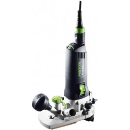 FESTOOL MFK 700 EQ/B-Plus + Festool SERVICE all-inclusive