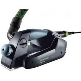 FESTOOL EHL 65 EQ-Plus + Festool SERVICE all-inclusive