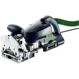 FESTOOL DF 700 EQ-Plus + Festool SERVICE all-inclusive