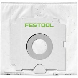 FESTOOL filtrační vak SELFCLENAN SC FIS-CT SYS/5