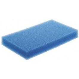 FESTOOL filter pre mokré vysávanie NF-CT 26/36/48