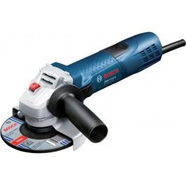 Bosch GWS 7-125 0601388108