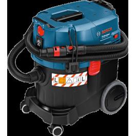 BOSCH GAS 35 L SFC+ Professional mokro/suchý vysávač