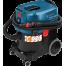 BOSCH GAS 35 L SFC+ 0.601.9C3.000
