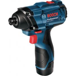BOSCH GDR 120-LI Professional 0 601 9F0 001