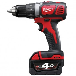 MILWAUKEE M18 BDD-402C 4933443565