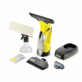 KARCHER WV 5 Premium Non-Stop Cleaning Kit čistič okien