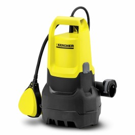 KARCHER SP 3 Dirt 1.645-502.0