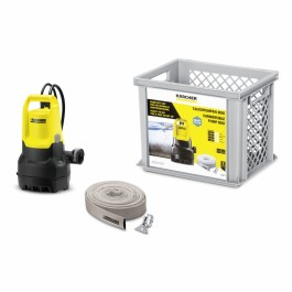 KARCHER SP 5 Dirt Box 1.645-507.0