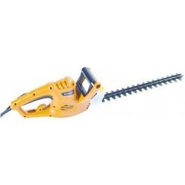 RIWALL REH 5045 nožnice na živý plot elektrické