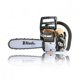 RIWALL RPCS 4640 PC42A1501046B