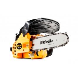 RIWALL PRO RPCS 2530 motorová píla odvetvovacia