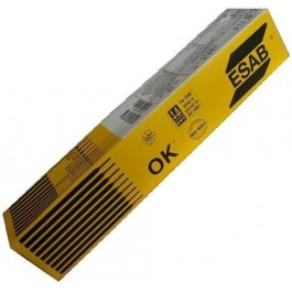 Elektroda B 2,5 x 350mm ESAB OK 48,00