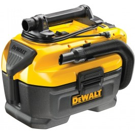 DEWALT DCV584L FLEXVOLT