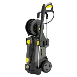 KARCHER HD 5/15 CX Plus 1.520-932