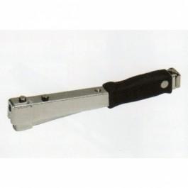 REICH kladivo sponkovacie ručné HT-K (spony typ L)