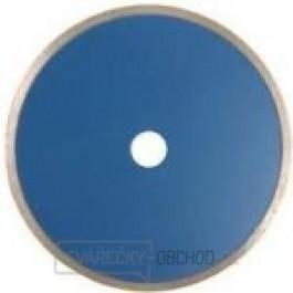 SCHEPPACH rezný kotouč pre FS 3600, pr. 200/25,4/1,6