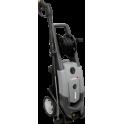 LAVOR HYPER K 1409 XP vysokotlakový čistič