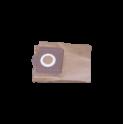 LAVOR vrecká papierové 10ks pre vysávač SILENT