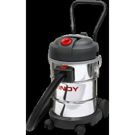 LAVOR WINDY 130 IF mokro suchý vysávač