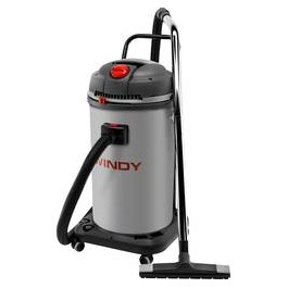 LAVOR WINDY 265 PF mokro suchý vysávač