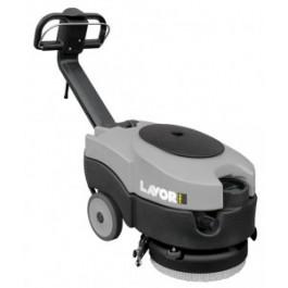 LAVOR QUICK 36E podlahový čistič