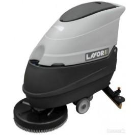 LAVOR FREE EVO 50E podlahový čistič