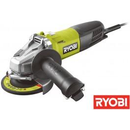 RYOBI RAG750-115G 5133002489