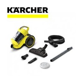 KARCHER VC3 vysávač