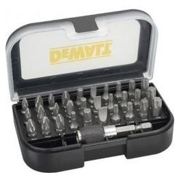 DEWALT DT7944