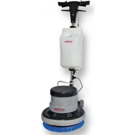 SPRINTUS jednodiskový čistiaci stroj EM 17 R