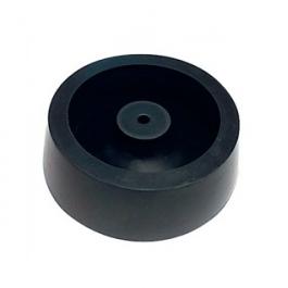 MAKITA 421342-3 miska ochranna proti prachu 6 - 14 mm