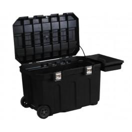 STANLEY 1-93-278 box na náradie50 Gal. pojazdný s integrovaným zámkom