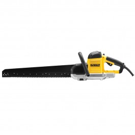 DEWALT DWE397 píla Alligator