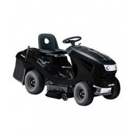 AL-KO T 13-93.8 HD-A Black Edition traktorová kosačka