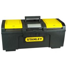 """STANLEY box na náradie 19"""" 49x27x24 1-79-217"""