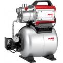 AL-KO HW 3000 INOX CLASSIC 112846
