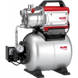 AL-KO HW 3000 INOX CLASSIC domáca vodáreň