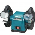 MAKITA GB801 bruska stolova 205mm/550W