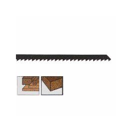 MAKITA A-86315 pílový list na drevo 155 mm (5ks)